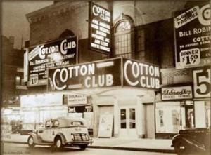cottonclub2-thumb-320x236-45081