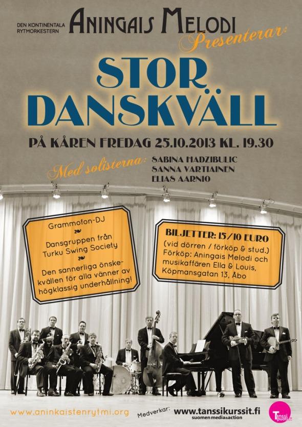 danskvall2013