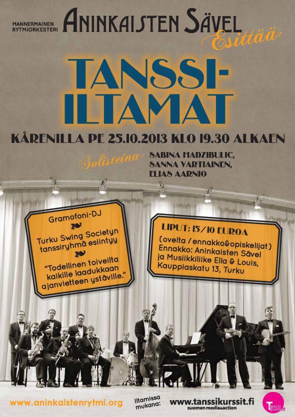 tanssiaisjuliste2003_web-page-001