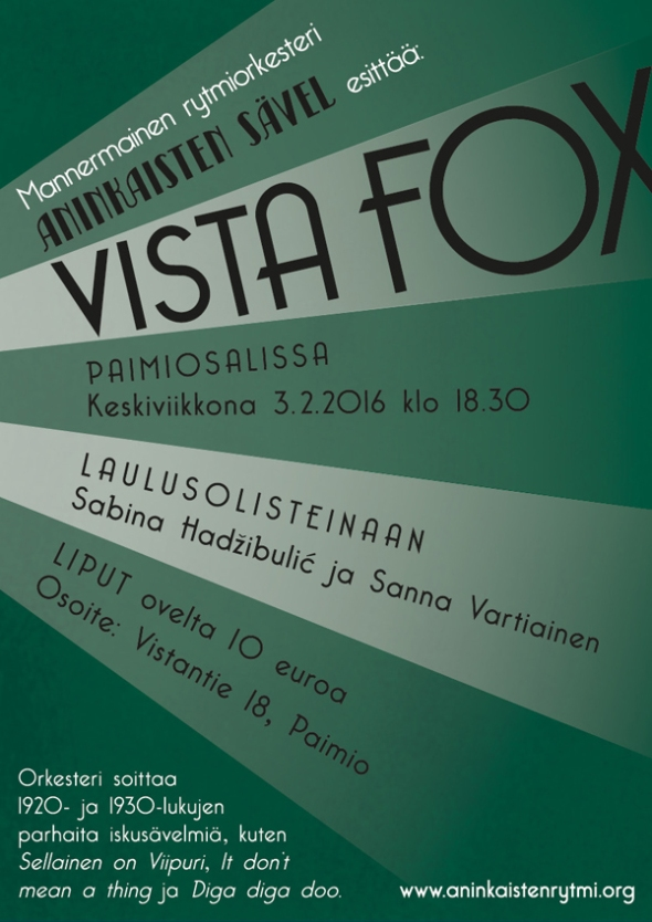 vista_fox_juliste