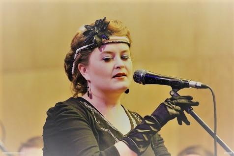 aninkaisten-savel-31-12-2012-sanna